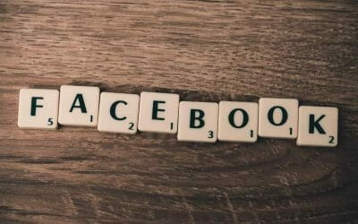 Facebook Pixel Changes – Ready?