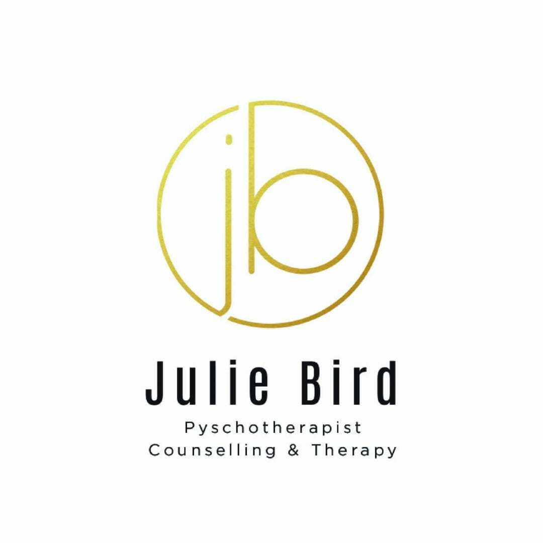 Julie Bird Logo