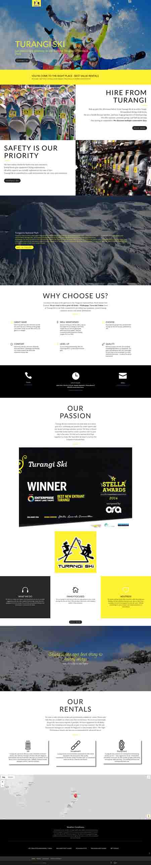 web design agency, seo agency, web hosting new zealand