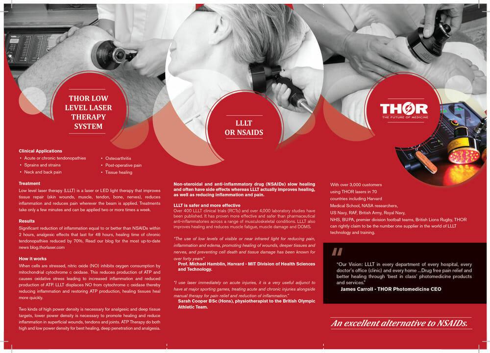 ATP Brochure (Dragged)