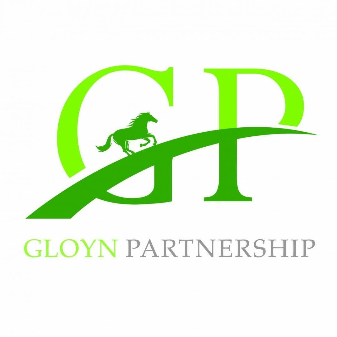 Gloyn Partnership Logo